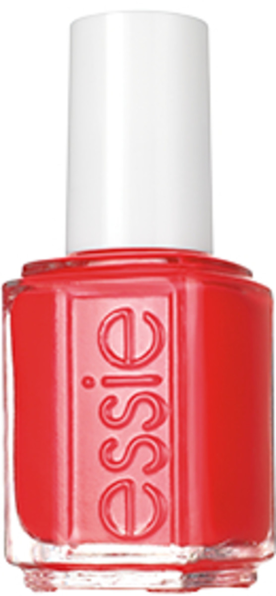 Essie Bridal Collection 2015_Essie Happy Wife Happy Life