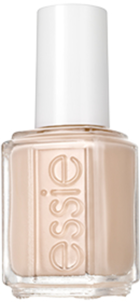 Essie Bridal 2015_Essie Brides To Be