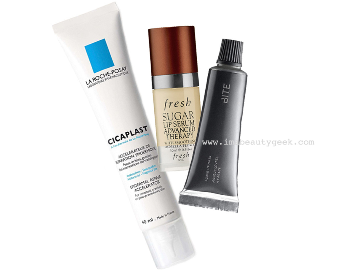 The products Beautygeeks recommends most_imabeautygeek.com