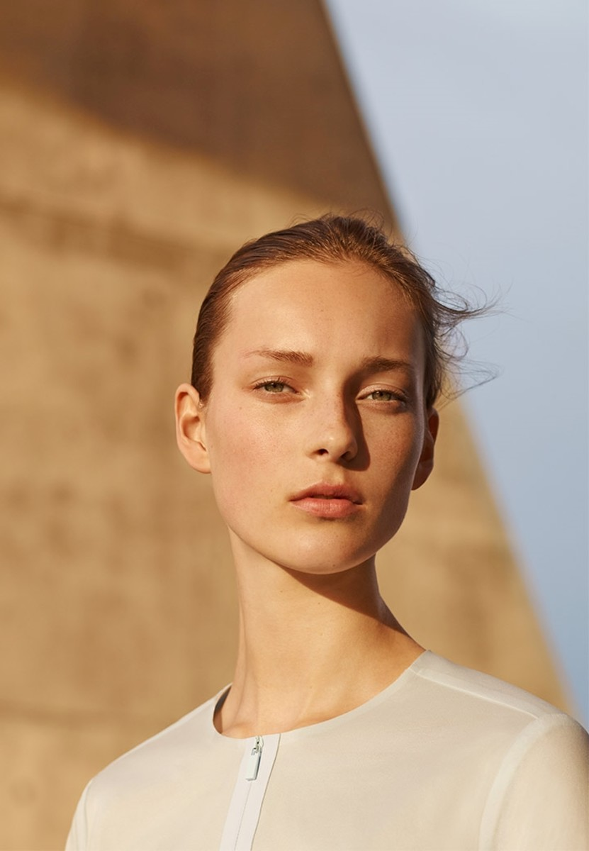 COS, upscale sister to H&M, to open in Toronto and Montreal