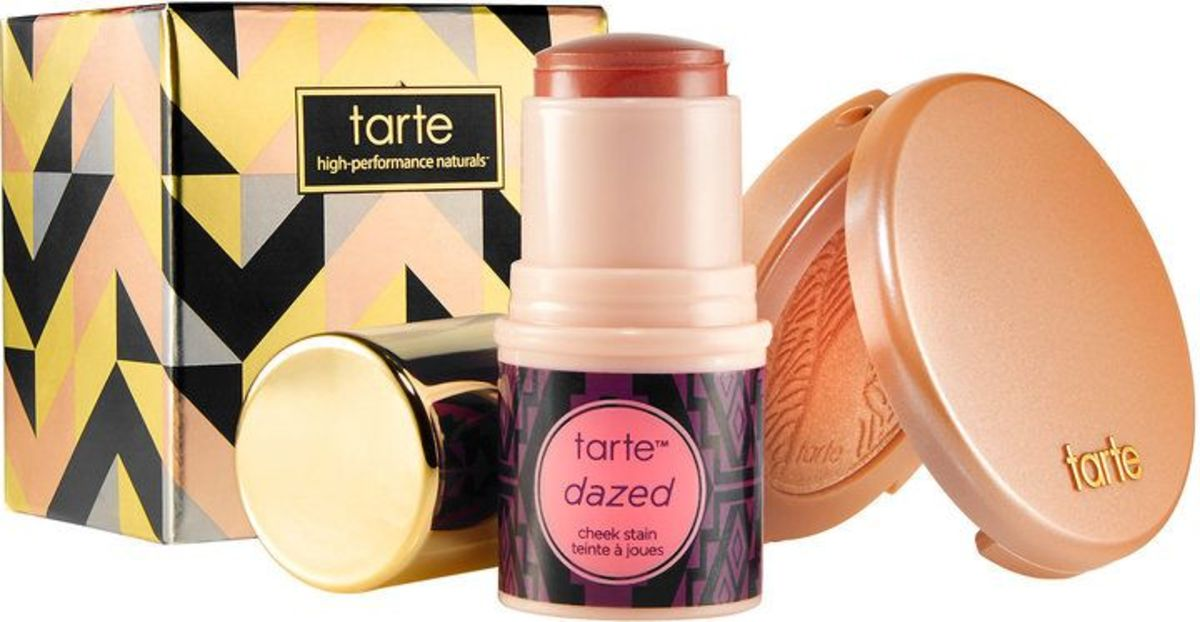 Tarte Cosmetics promo code, coupon at dumcecibit.ga Tarte Cosmetics is the promising and leading name that strives to offer the high quality beauty product that would nourish the skin and gives an extramural look while you are looking to attend any wedding or other special occasion.