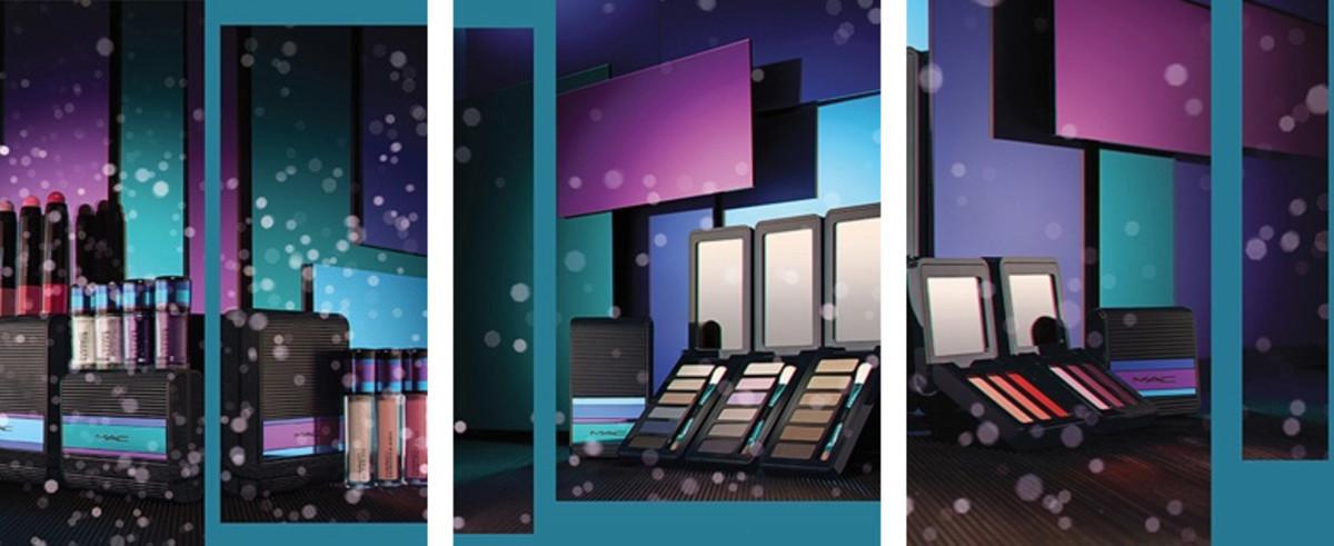 Cyber Monday beauty deals MAC Cosmetics Canada