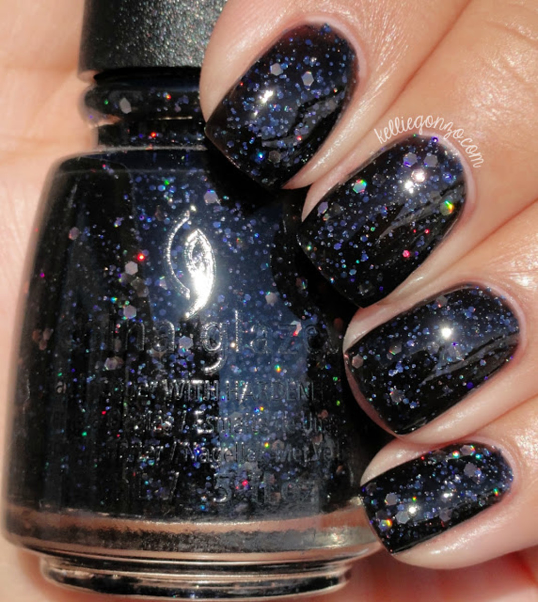 china-glaze-coal-hands-warm-heart Kellie Gonzo
