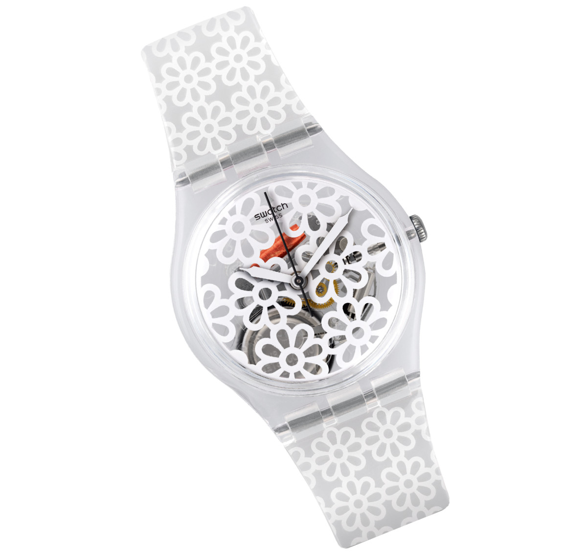Swatch watch giveaway_Swatch Eisblume