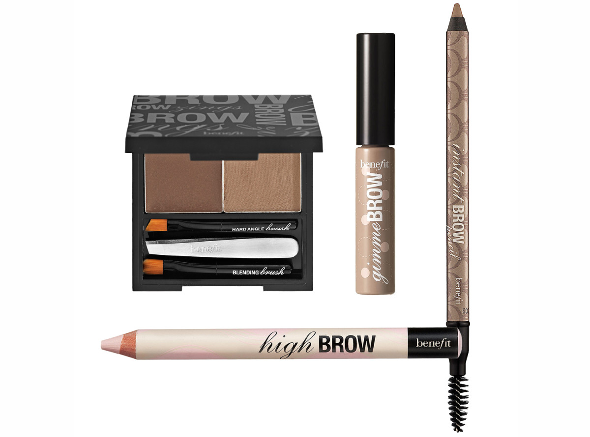 Benefit brow essentials giveaway_BEAUTYGEEKS