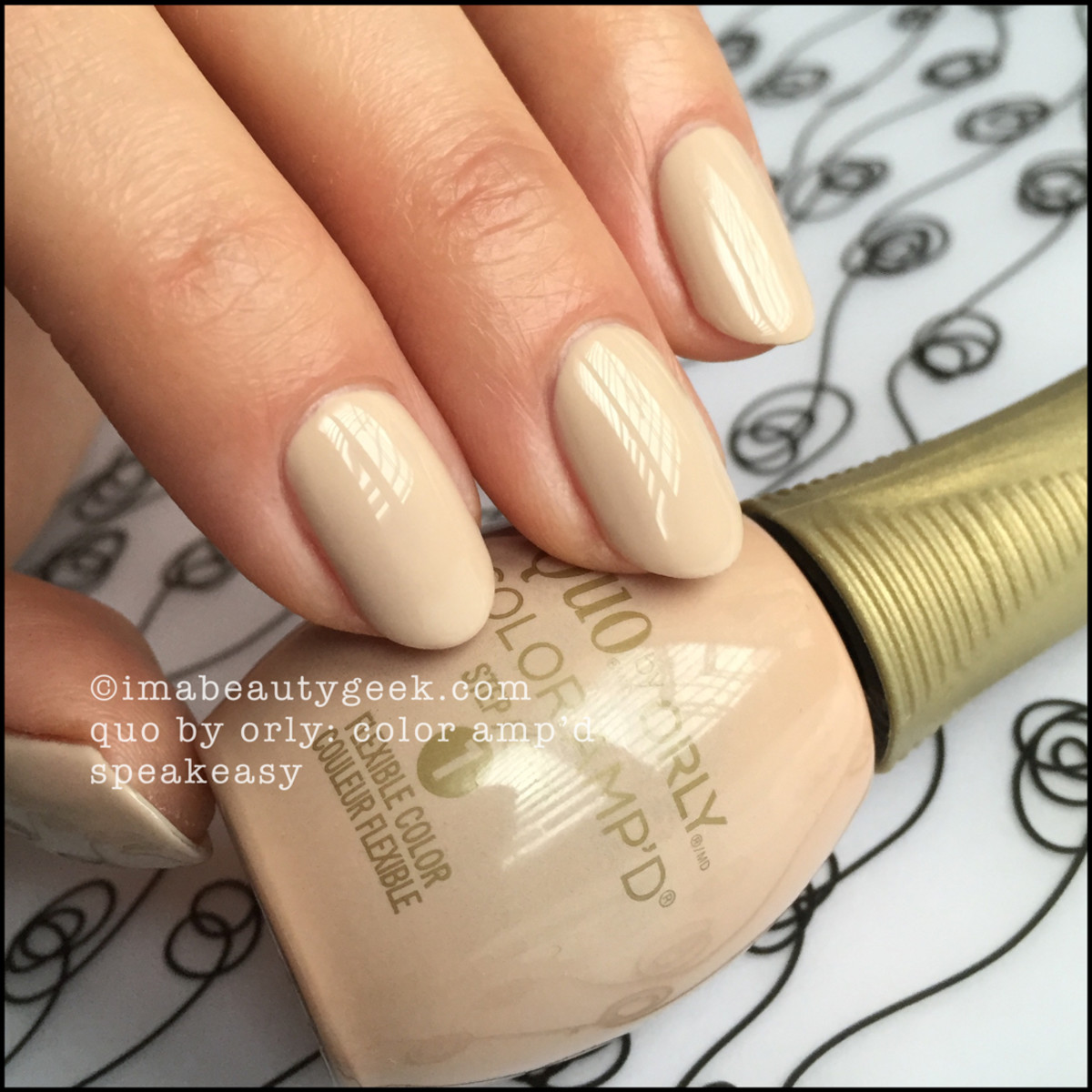 Quo by Orly Speakeasy_Orly Epix Swatches