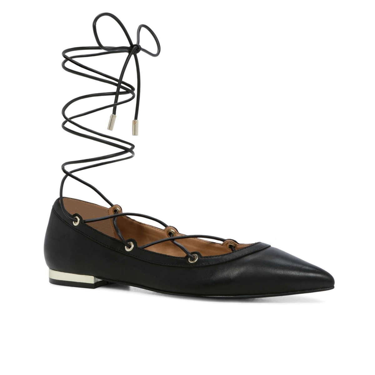 aldo gift card giveaway_Aldo ALIZE sandal