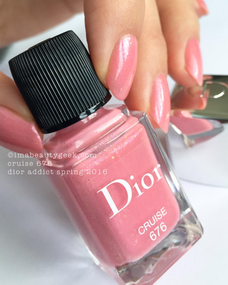 Dior Addict Spring 2016_Dior Vernis Cruise 676