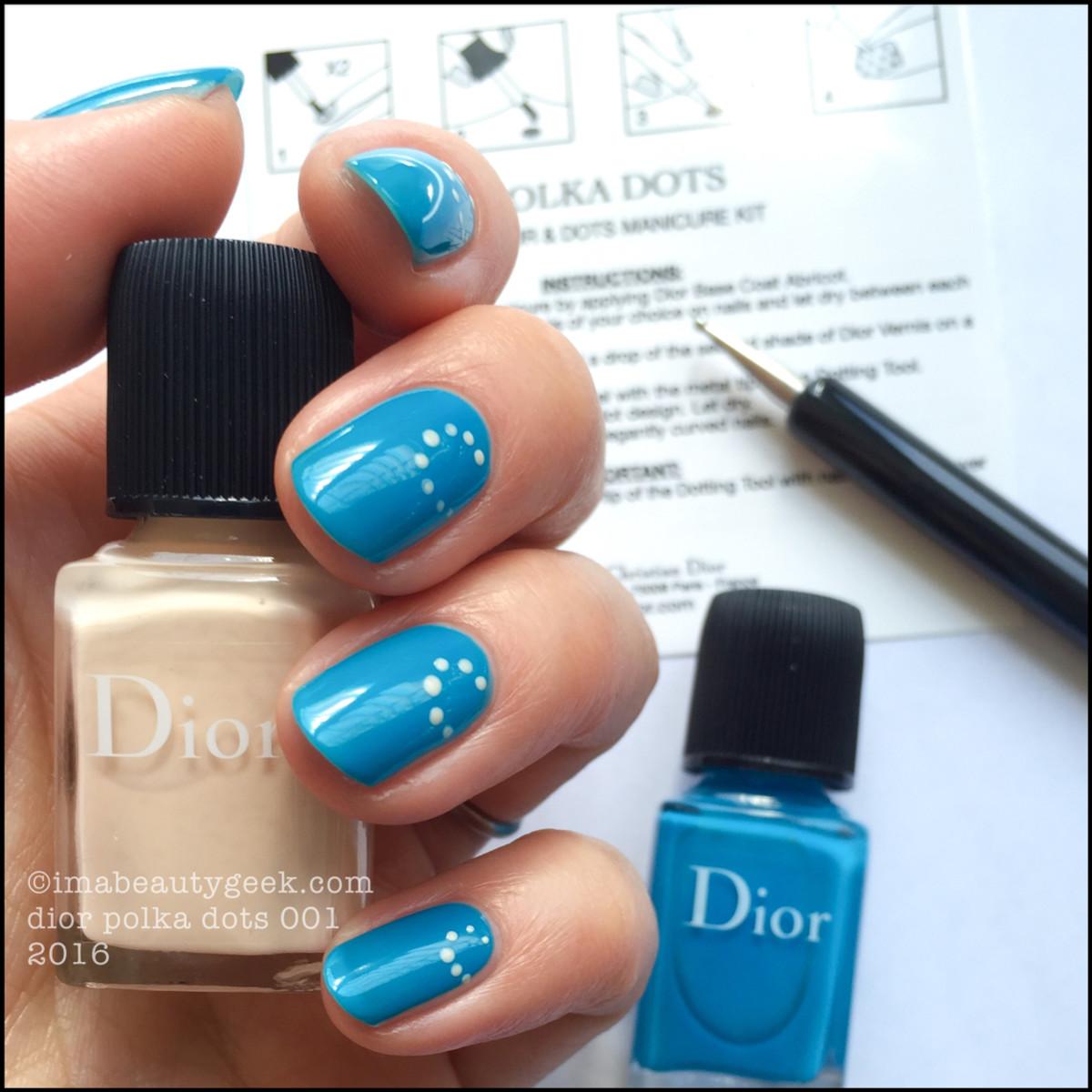 Dior Polka Dots 001_Dior Vernis 795 212 2016