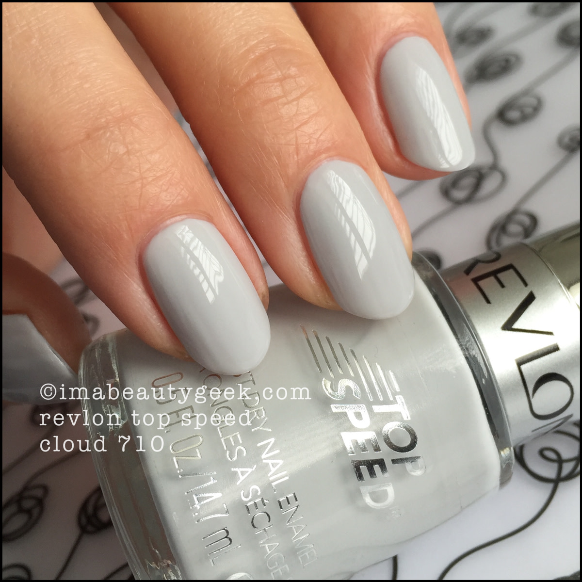 Revlon Nail Cloud 710_Revlon Top Speed Polish Cloud.jpg