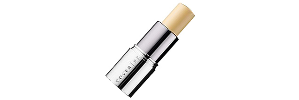 Cover FX Corrector Click in yellow