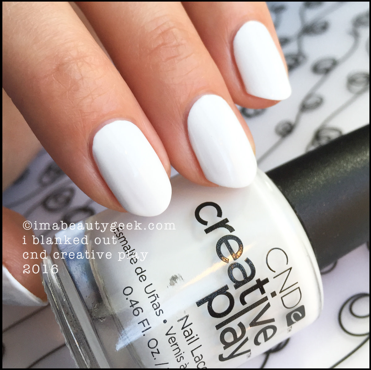 CND Creative Play I Blanked Out_CND Creative Play Nail Polish Swatches.jpg