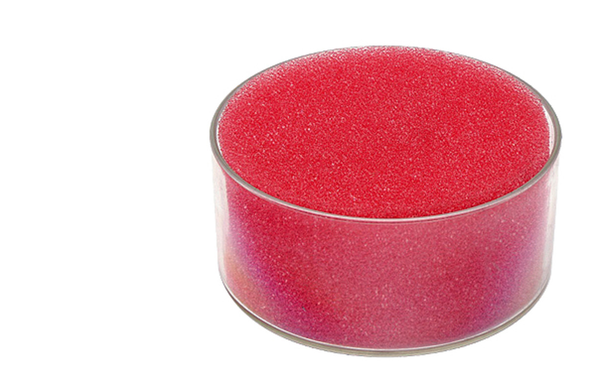 Lancome Miracle Cushion_post office sponge damper