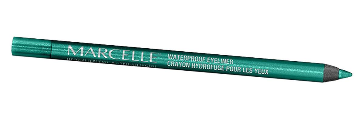 Best waterproof eyeliners: Marcelle Waterproof Eyeliner