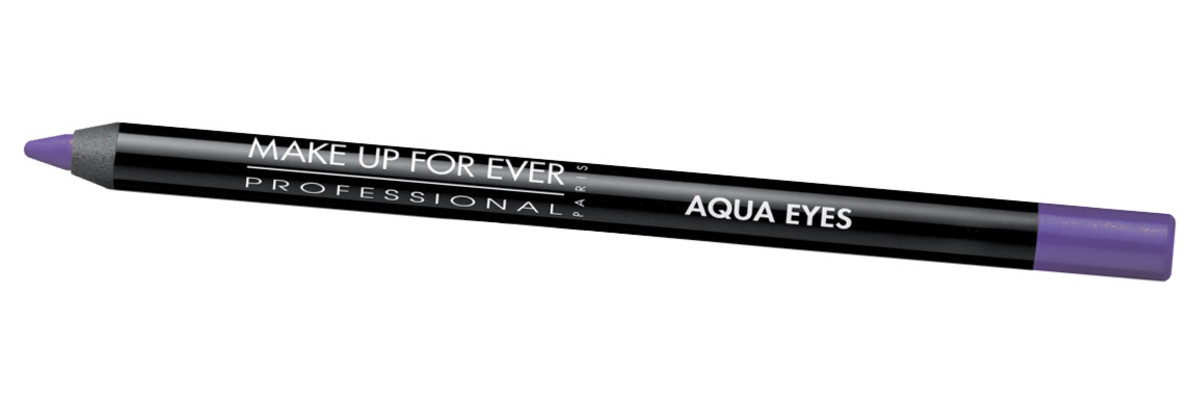 BEST WATERPROOF EYELINERS FOR SEASONAL-ALLERGY-STRICKEN EYES ...
