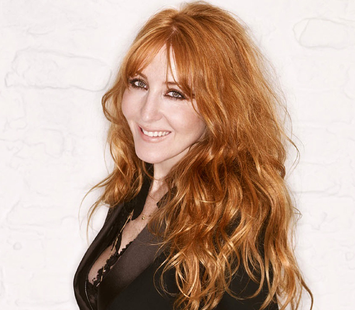 Charlotte Tilbury coming to Canada