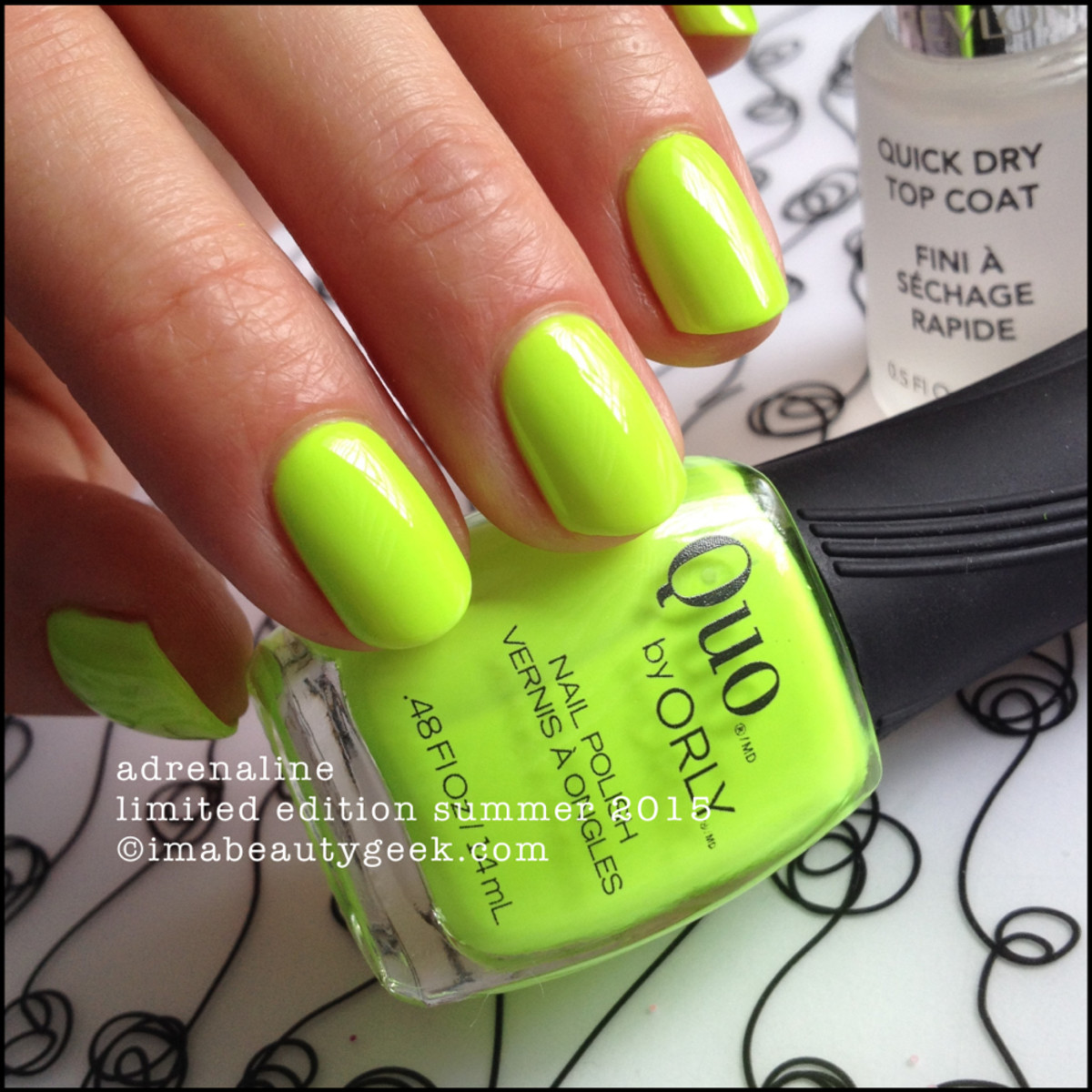 Quo by Orly Adrenaline - Quo Thrill Seeker Summer 2015.jpg