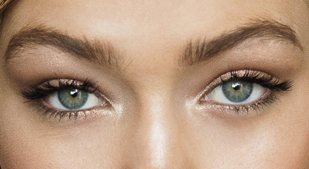 Gigi Hadid makeup_eyes_MMVs