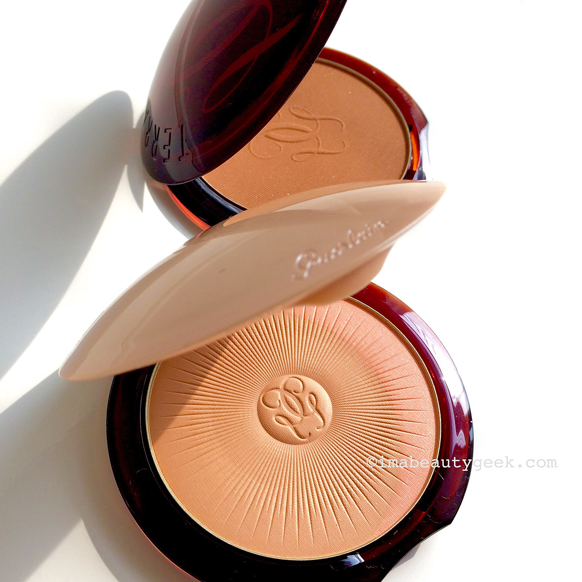 Guerlain My Terracotta_choose your best bronzer