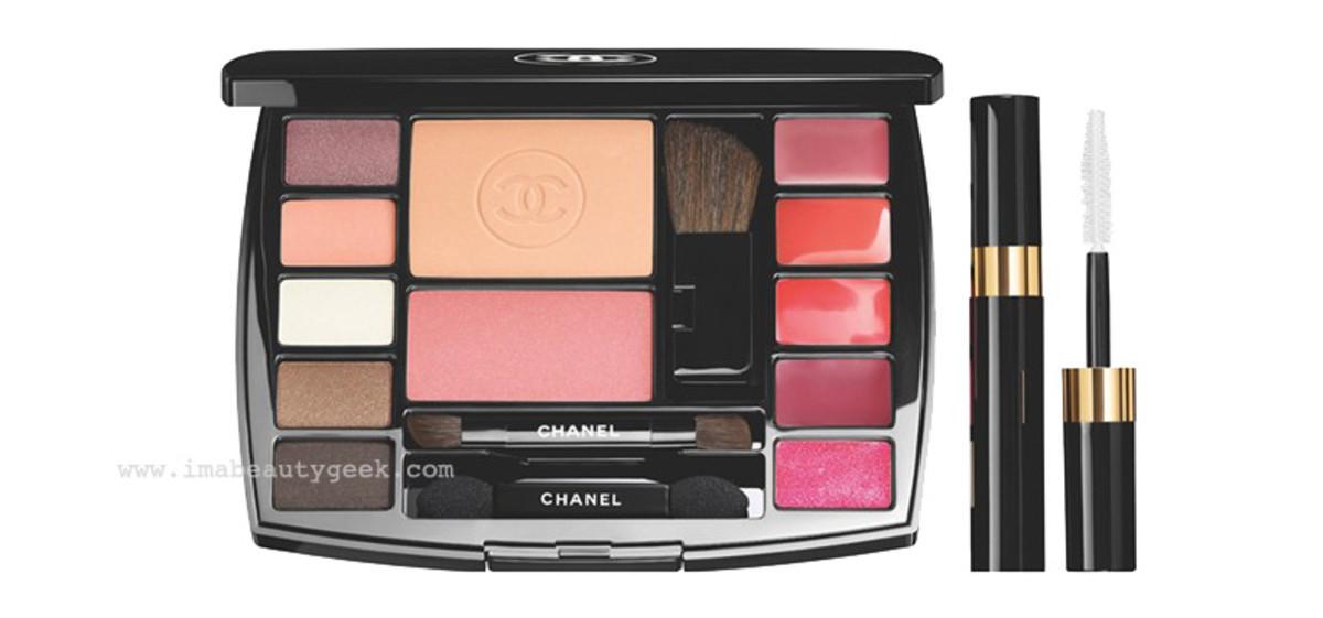 Chanel Travel Makeup Palette_Nordstrom