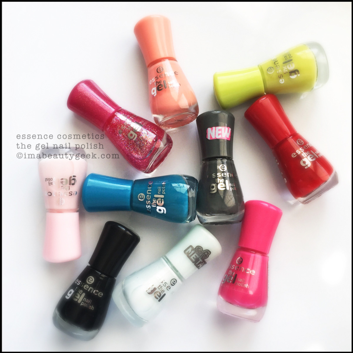 Essence Nail Polish The Gel_Beautygeeks
