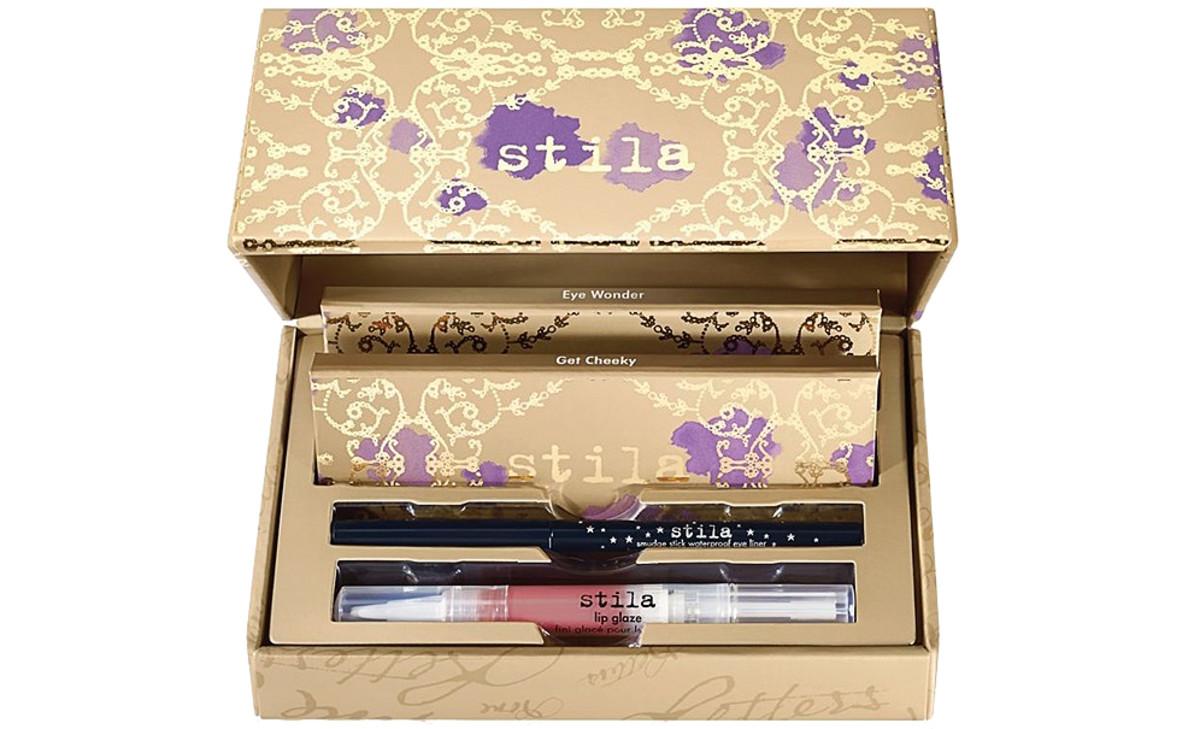 stila holiday 2015_sending my love gift set