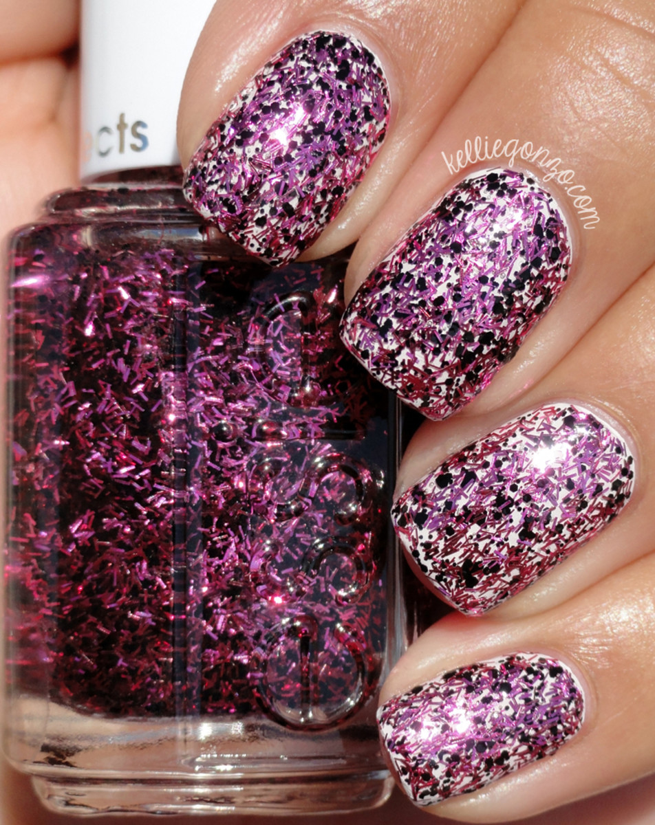 Essie Luxeffects 2015_essie-fashion-flares