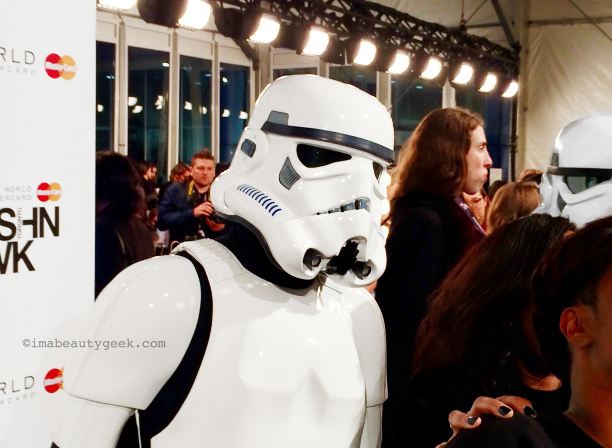 stormtrooper grooming_star wars dark-side beauty