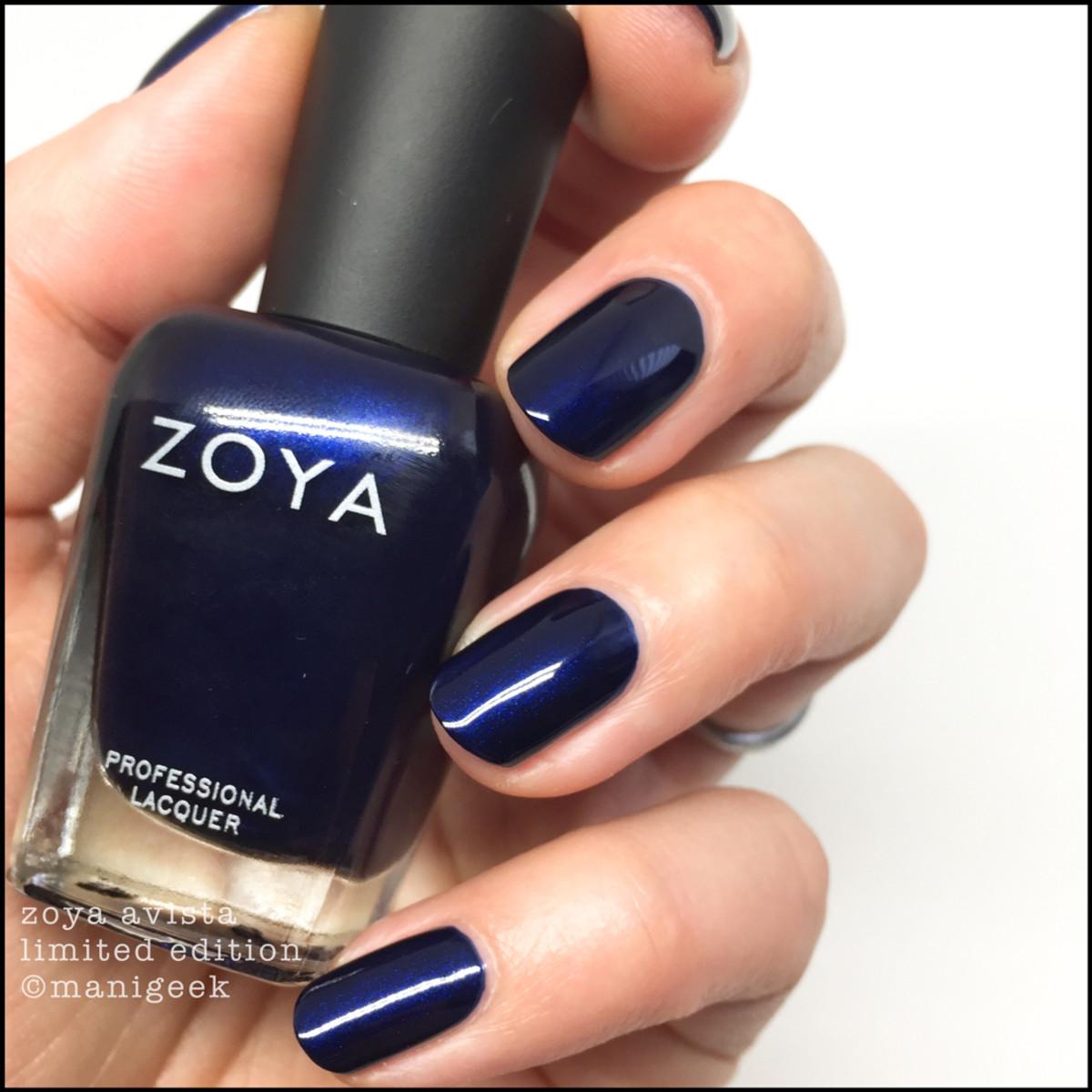 Zoya Avista Blue lightboxed_Buick Avista