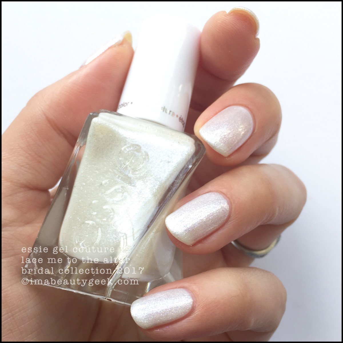 Essie Bridal 2017_Essie Lace to the Altar 3 coats