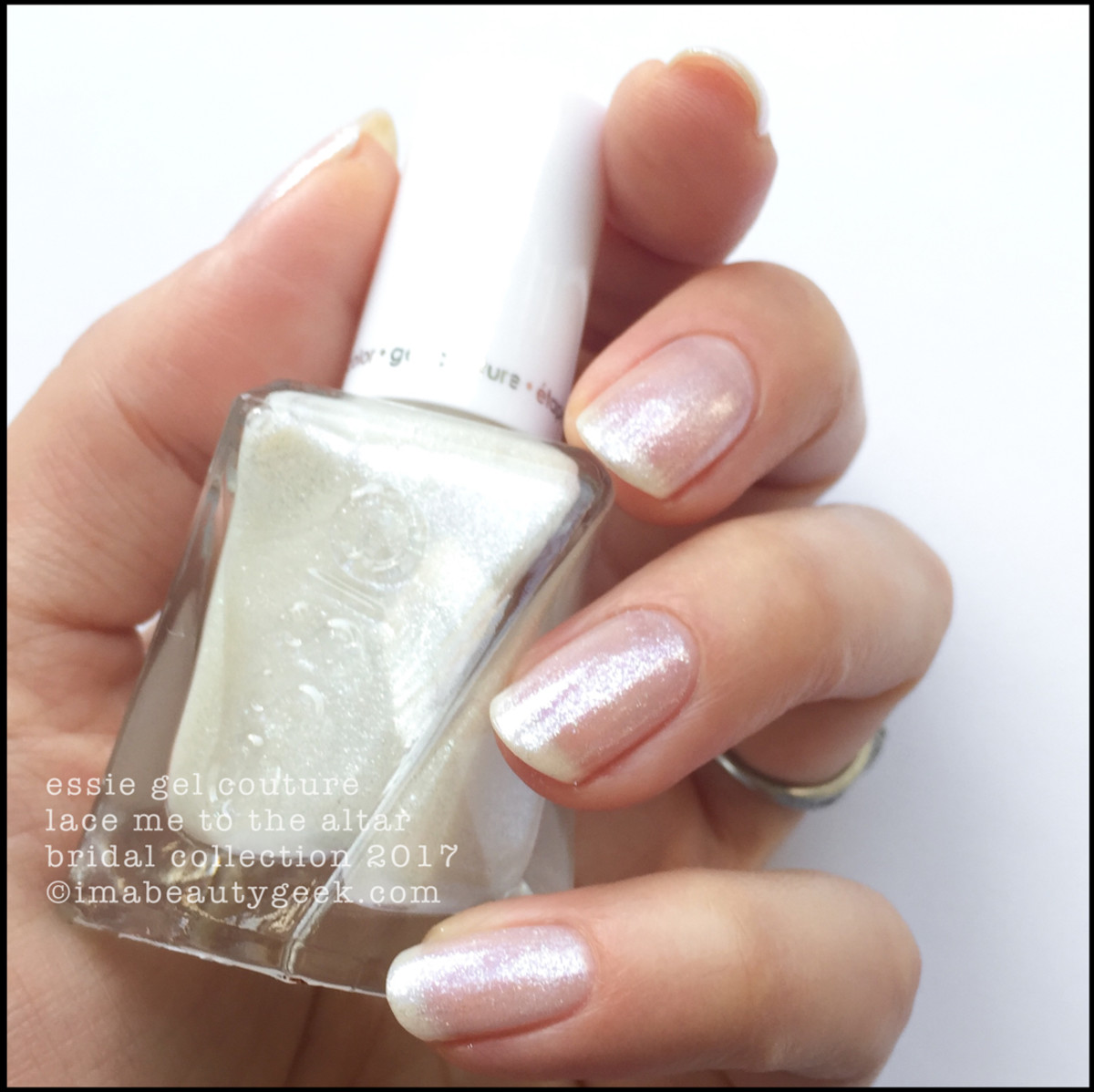 Essie Bridal 2017_Essie Lace To the Altar 1 coat