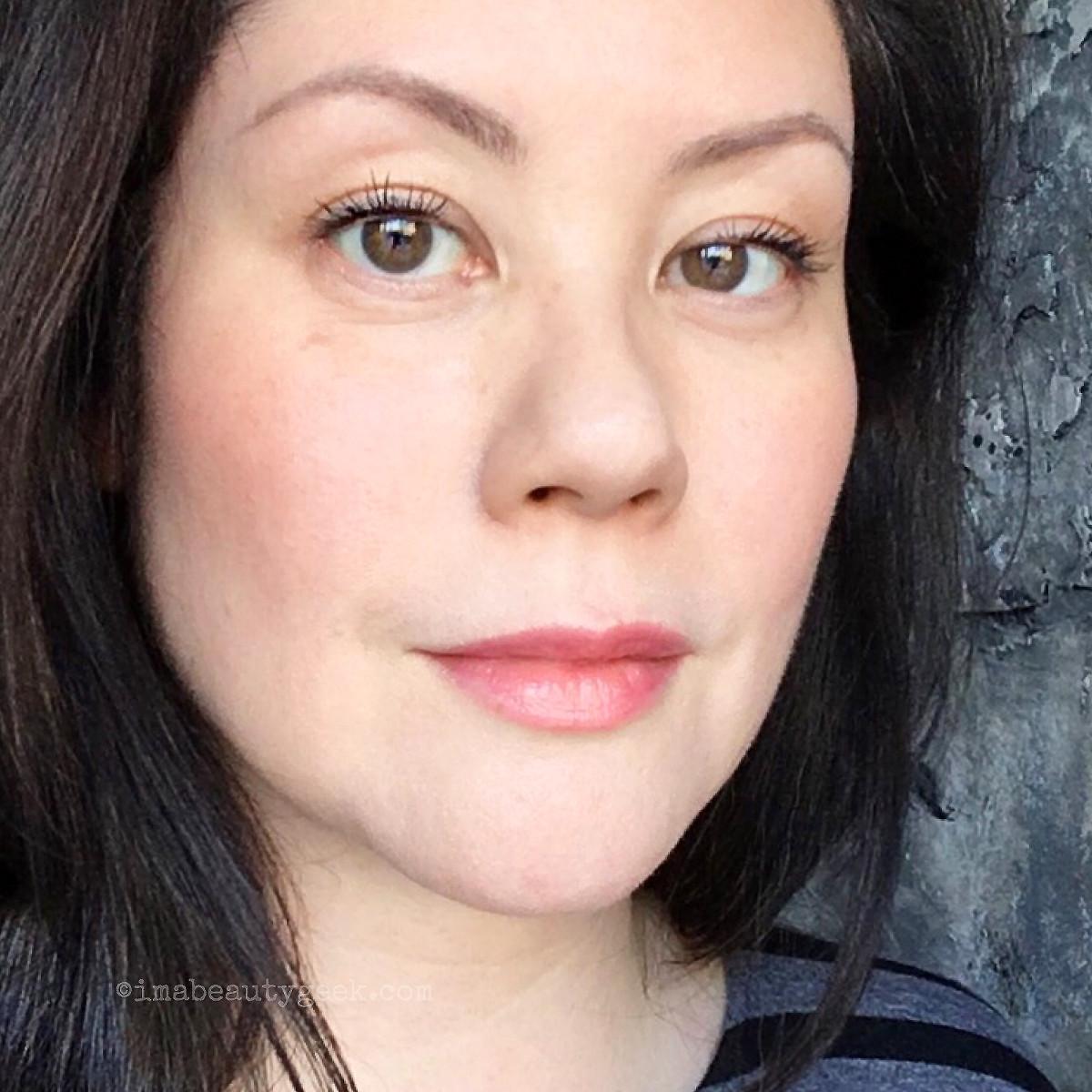 Charlotte Tilbury Instant Face in a Palette_FOTD