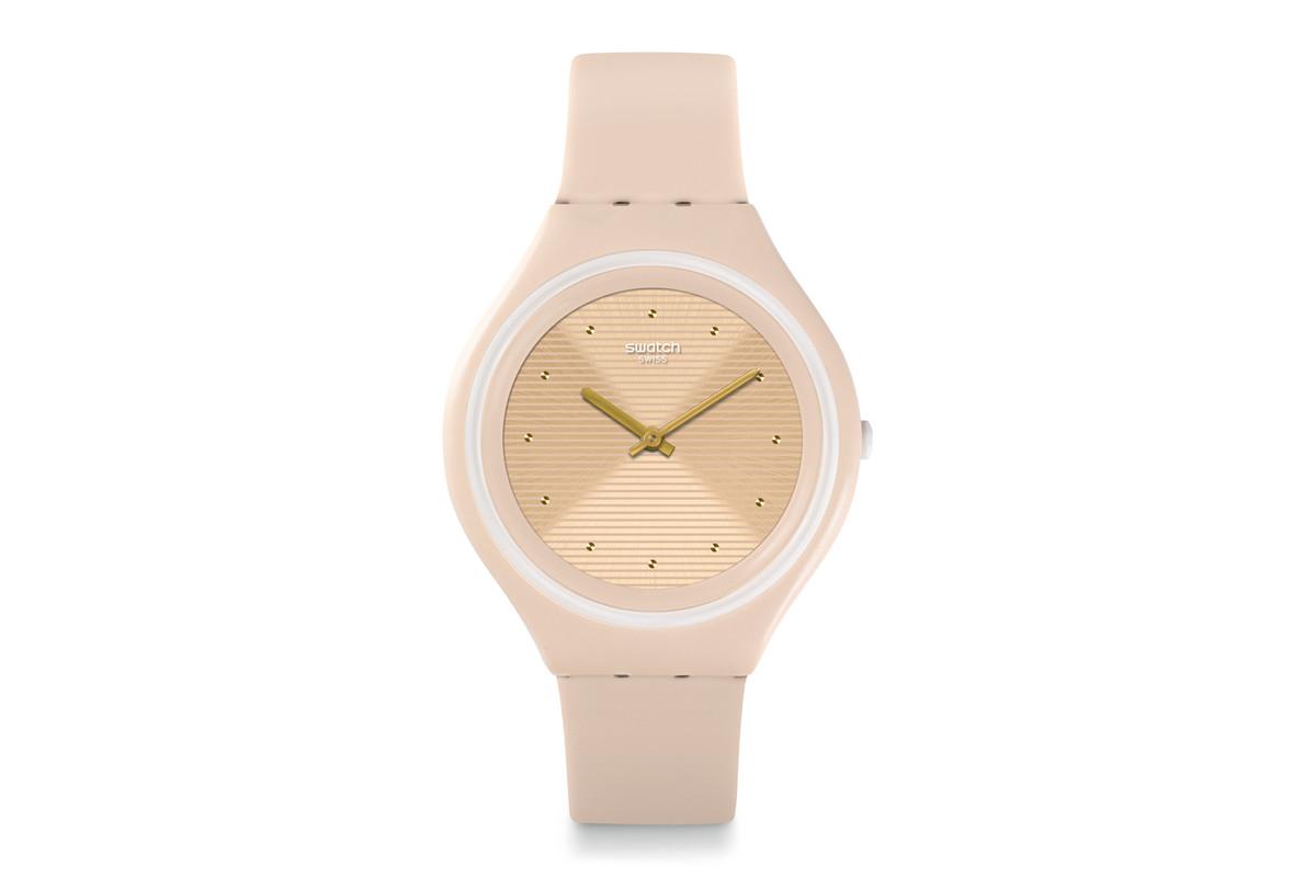 Swatch SKIN Skin Watch