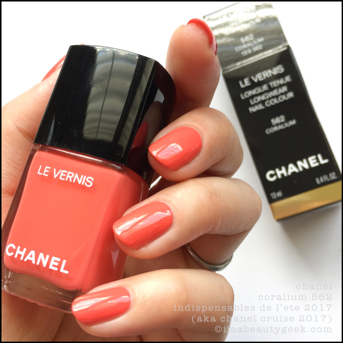 chanel makeup summer 2014 wwwimgkidcom the image kid
