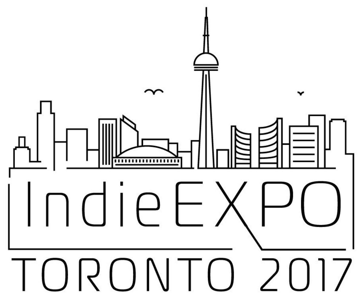 Indie Expo Canada 2017 Toronto_Beautygeeks