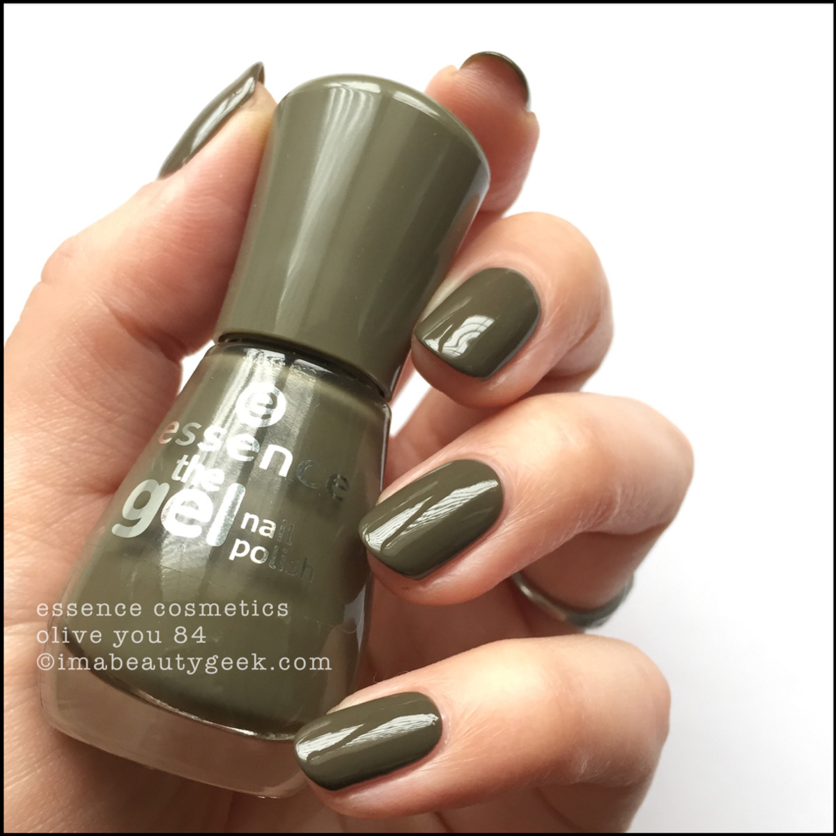 nail polish designs olive green gel nail best nail designs 2018 31380