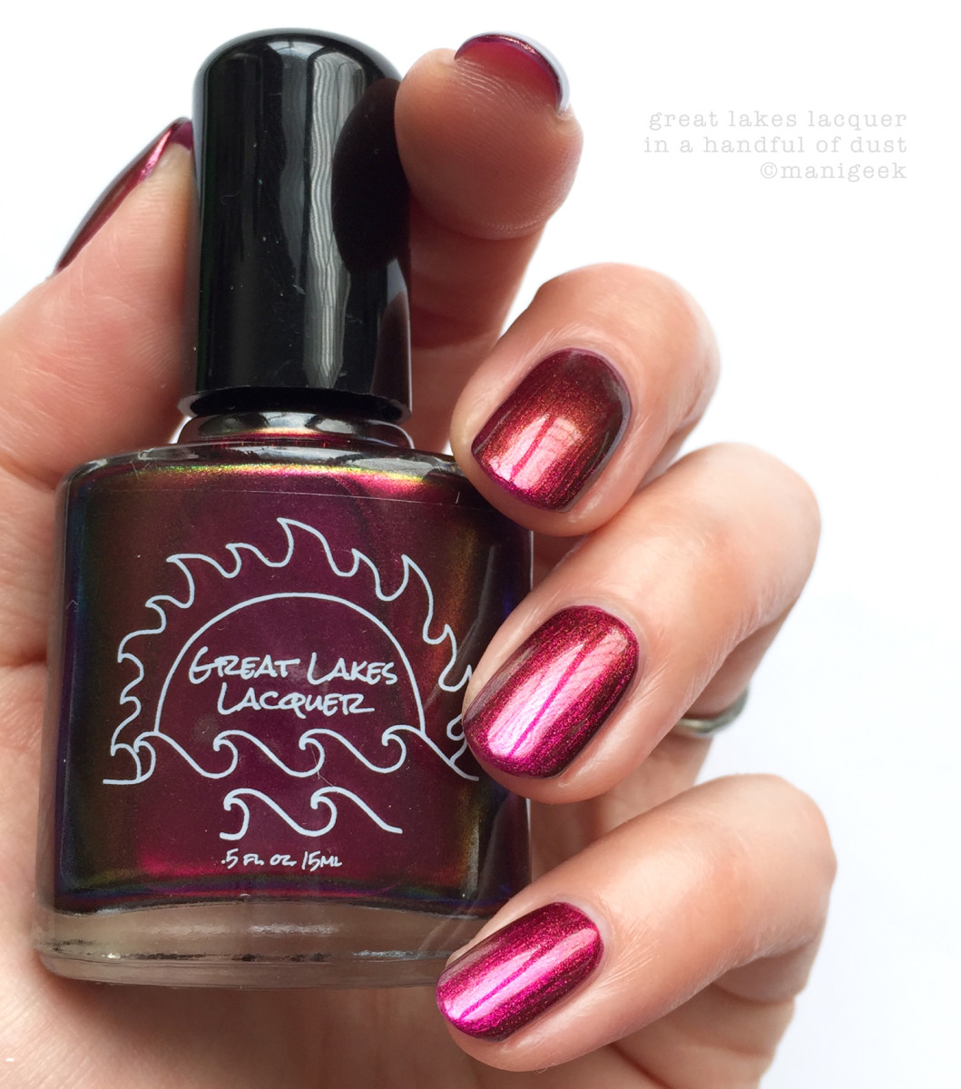 Great Lakes Lacquer Swatches_In a Handful of Dust H1
