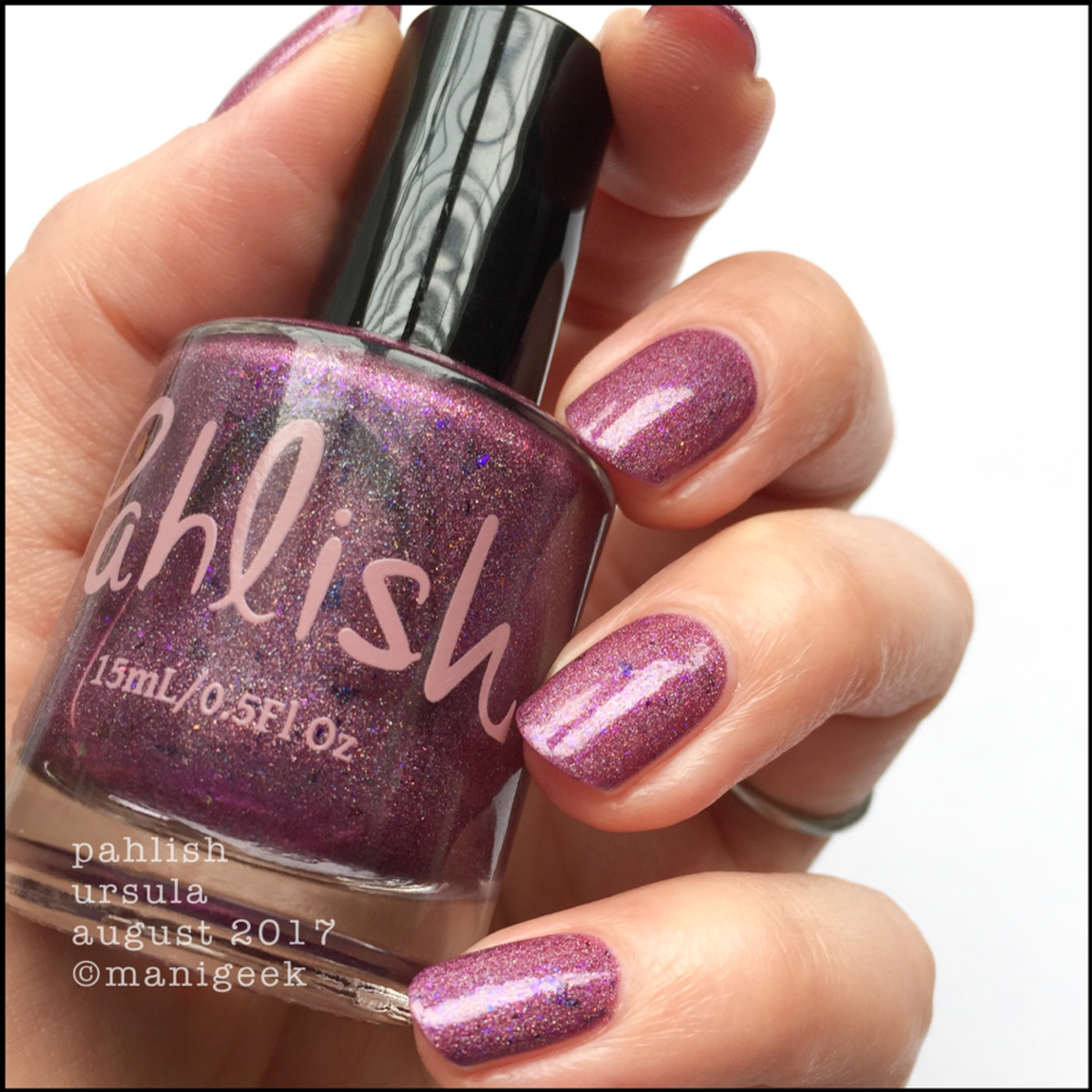 Pahlish Ursula Swatches 2 _ Pahlish August 2017 Swatches Review