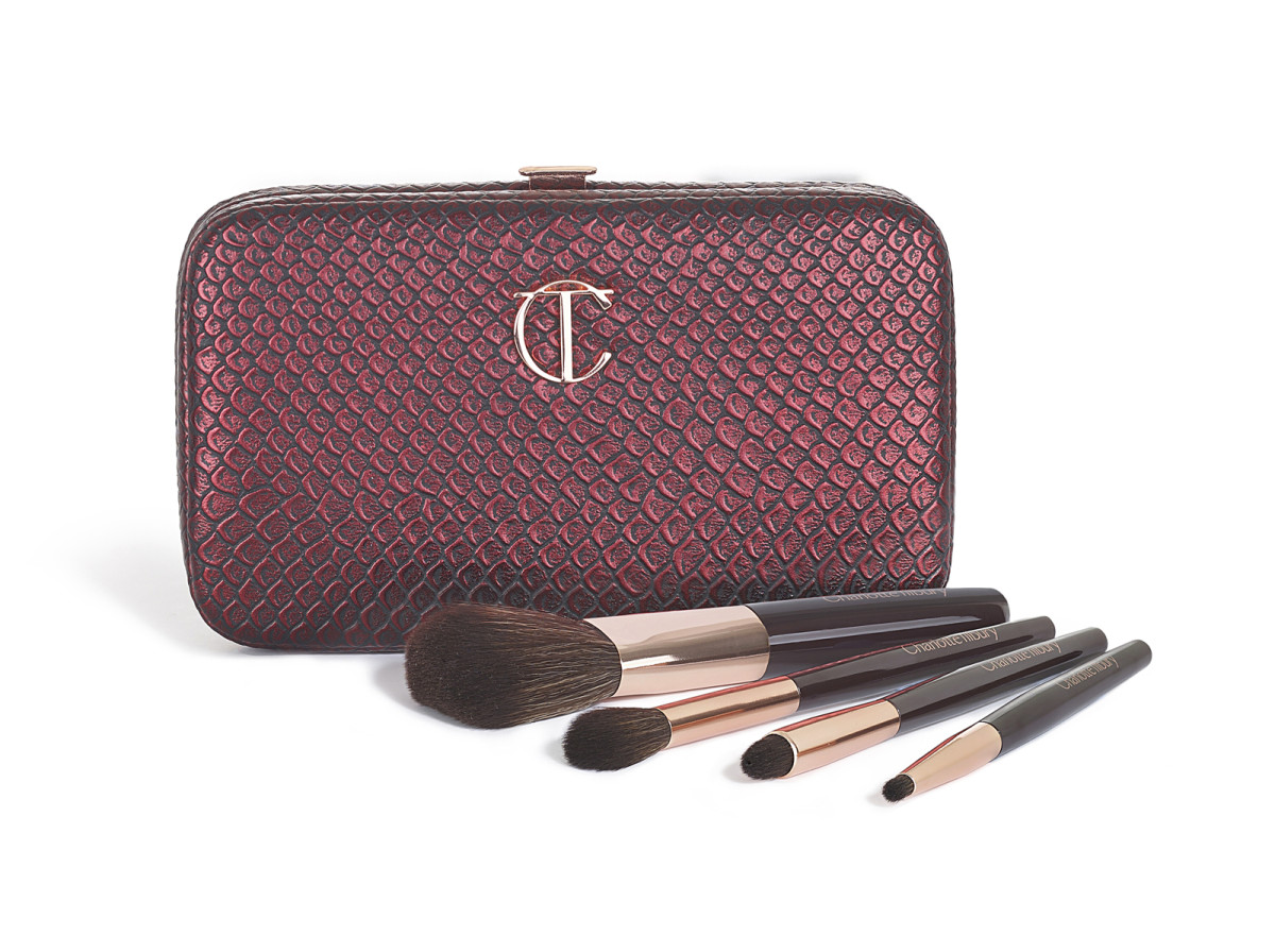 charlotte tilbury magical mini brush set_holiday 2016