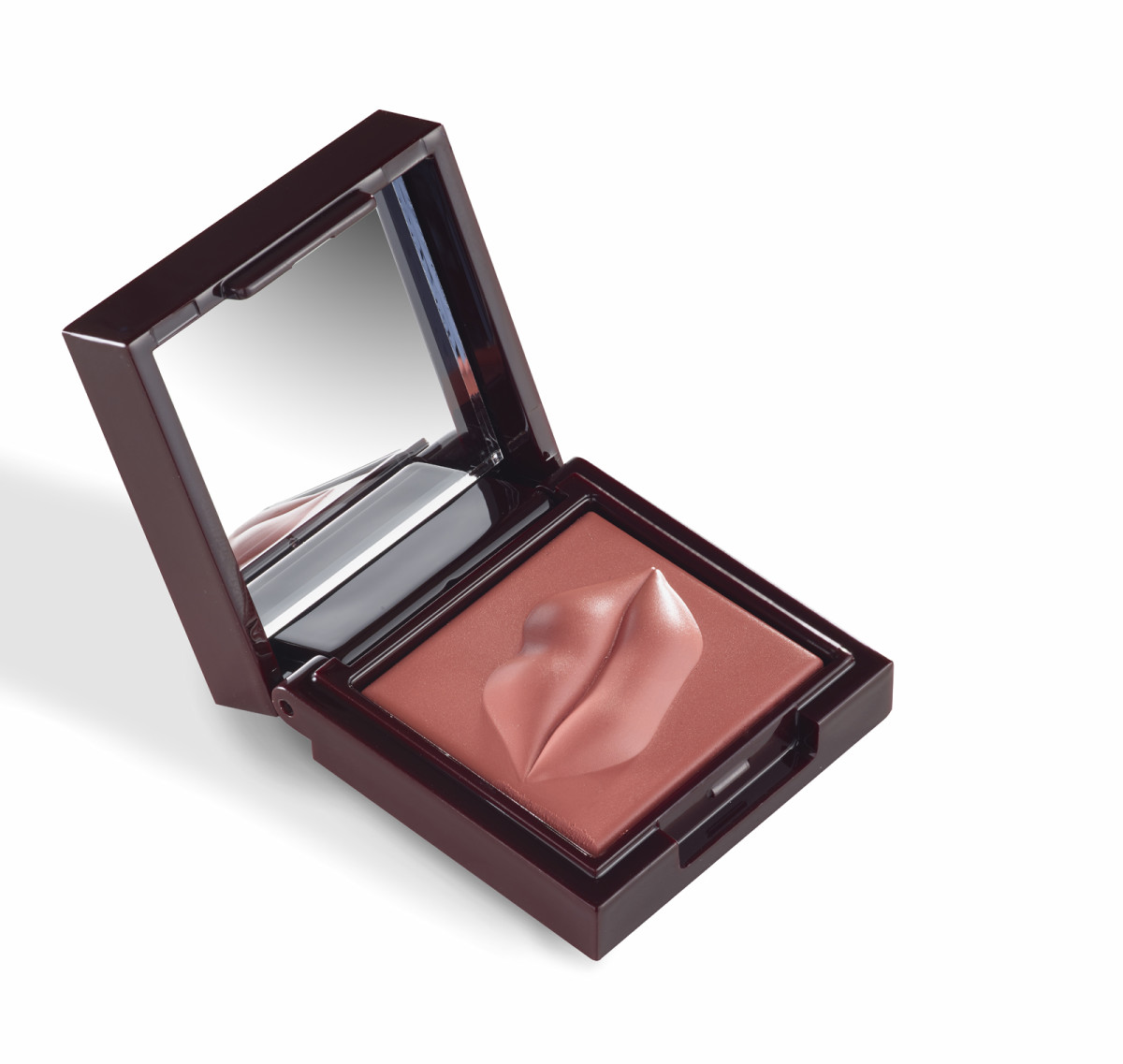 charlotte tilbury pocket kisses in kiss me quick