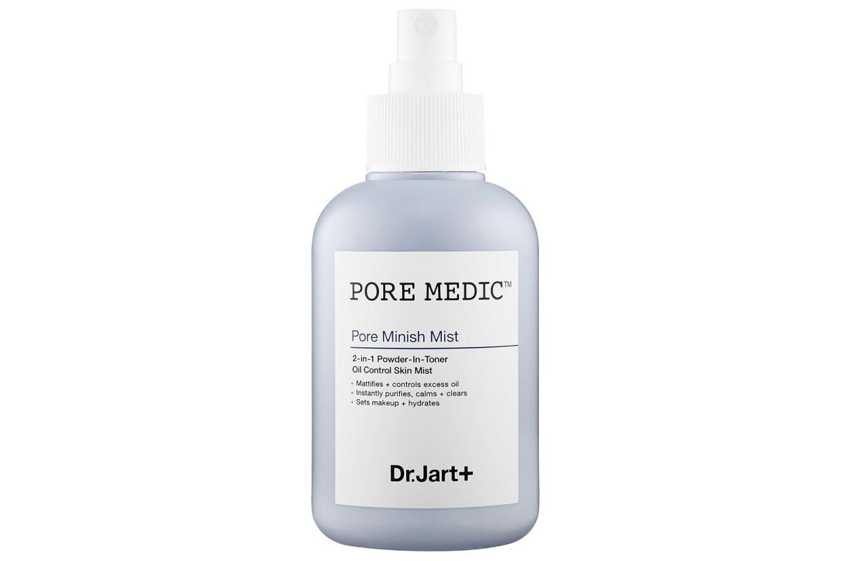 best face mists_Dr. Jart Pore Medic Pore Minish Mist