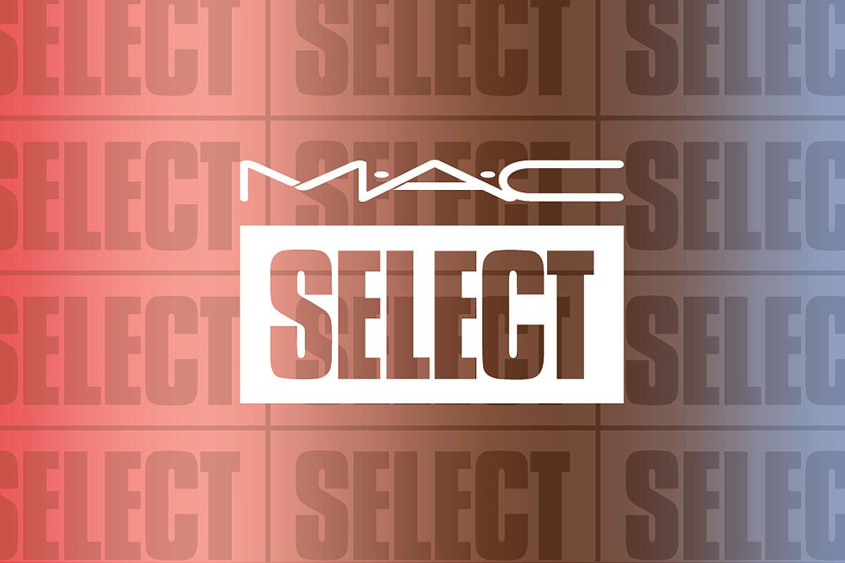 MAC Select Canada.jpg