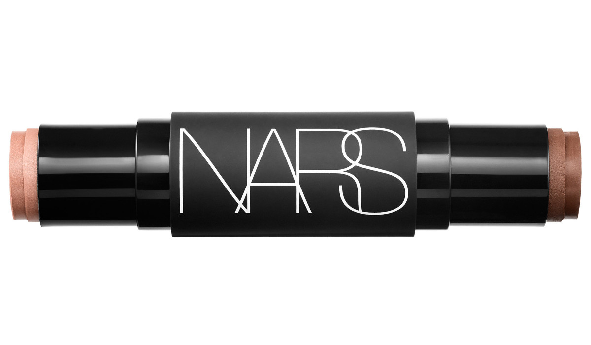 nars sculpting multiple hot sand-laguna