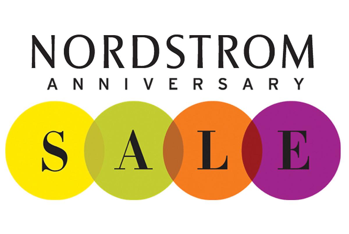 Nordstrom Anniversary Sale image.jpg