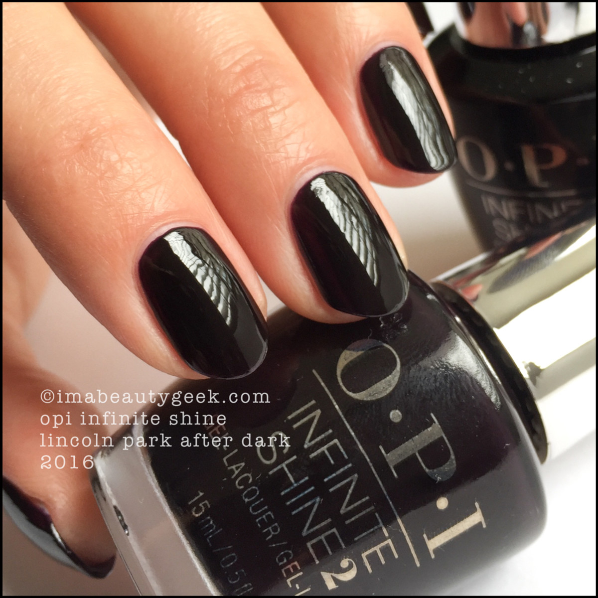 OPI Infinite Shine Lincoln Park After Dark_OPI Infinite Shine Iconic Collection