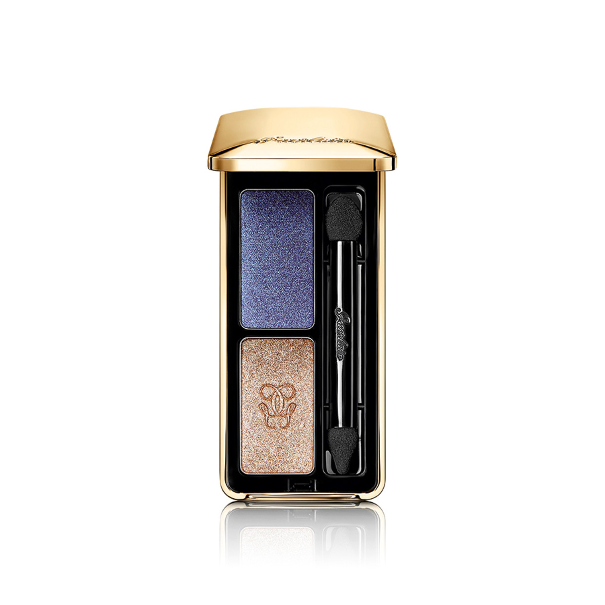 Guerlain holiday 2016_Ecrin Shalimar Gold and Sapphire