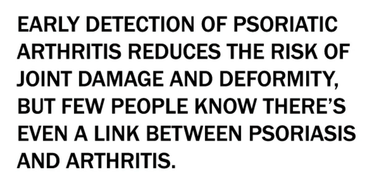 psoriatic arthritis pull quote.jpg