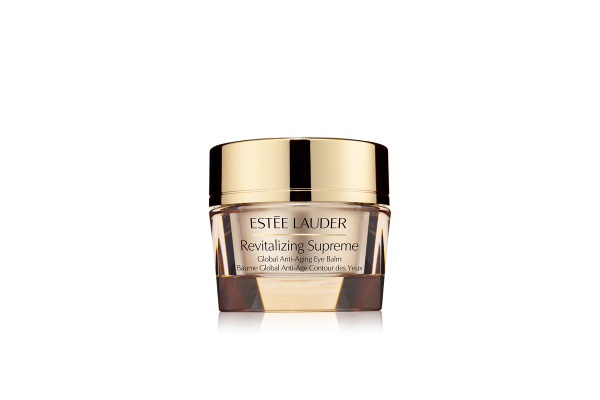 Estée Lauder Revitalizing Supreme Anti-Aging Eye Balm
