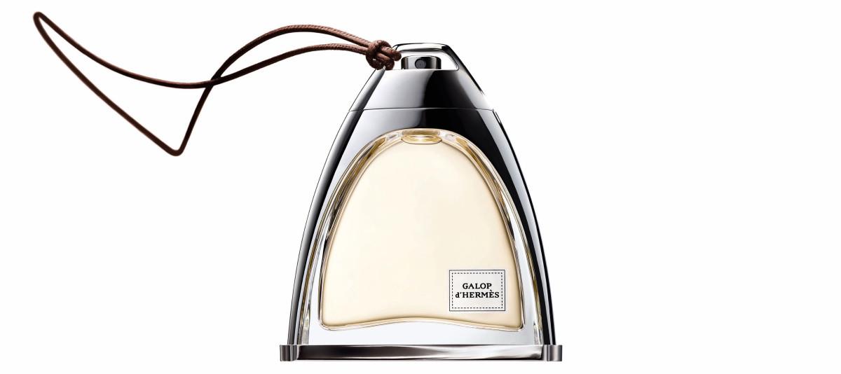 Hygge it Out: Hermès Galop d'Hermès