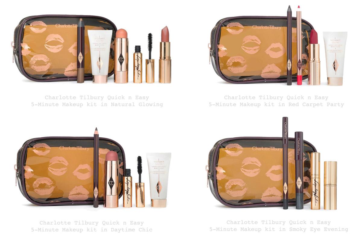 Charlotte Tilbury Quick N Easy 5-Minute Makeup Kits_Dec 2016.jpg